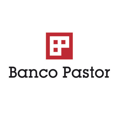 banco pastor teléfono gratuito