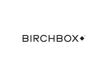 teléfono atención birchbox