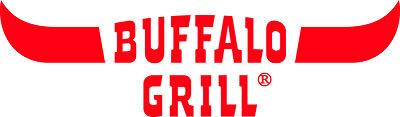 buffalo grill teléfono gratuito atención