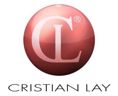 cristian lay teléfono