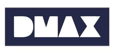 dmax teléfono gratuito