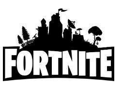 teléfono gratuito epic games
