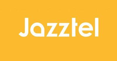 teléfono atención al cliente jazztel