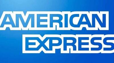 teléfono gratuito american express
