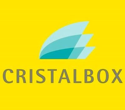 teléfono cristalbox gratuito