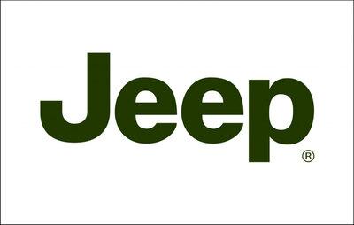 teléfono jeep gratuito