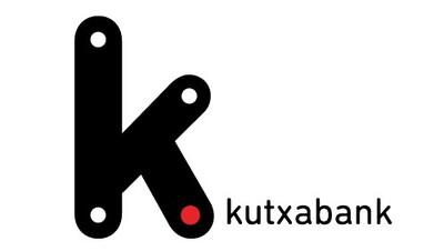 kutxabank teléfono gratuito
