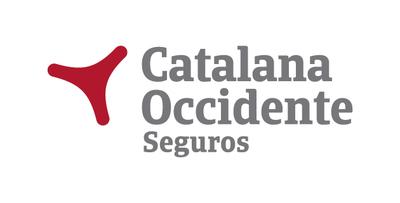 catalana occidente teléfono gratuito