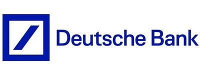 teléfono gratuito deutsche bank