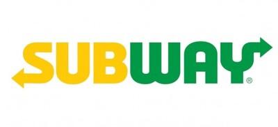 subway teléfono gratuito atención