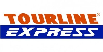 tourline express teléfono