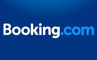 booking teléfono gratuito atención