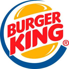 teléfono atención al cliente burger king