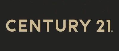 teléfono century21 atención al cliente