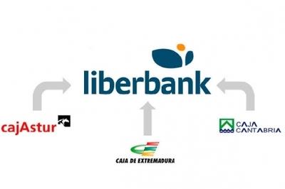 liberbank teléfono gratuito