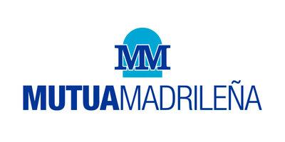 teléfono mutua madrilena gratuito