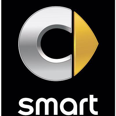 teléfono gratuito smart