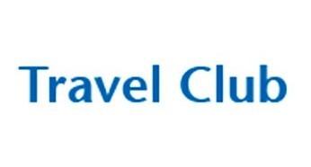 teléfono atención al cliente travelclub
