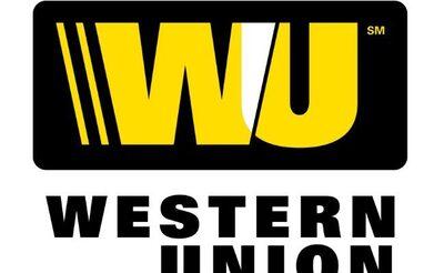 teléfono western union gratuito