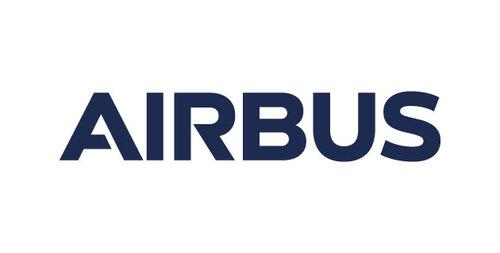 teléfono airbus gratuito