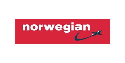norwegian teléfono