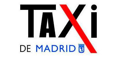 teléfono taxi madrid atención al cliente