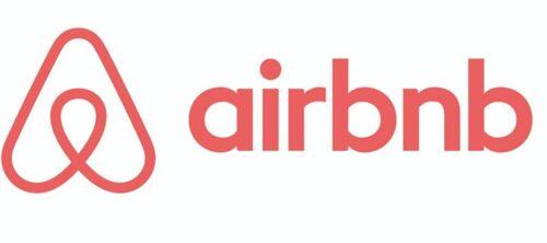 teléfono atención al cliente airbnb