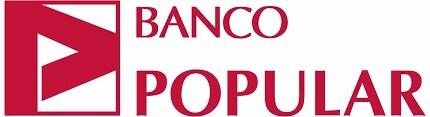banco popular teléfono