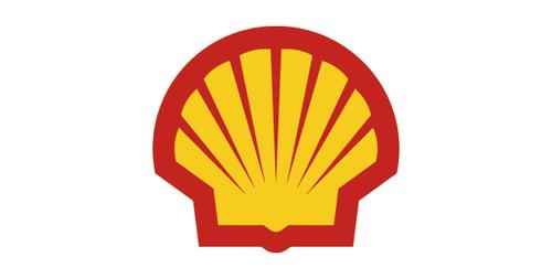 teléfono gratuito shell