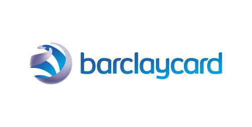 teléfono barclaycard gratuito
