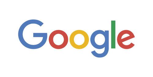 teléfono atención al cliente google