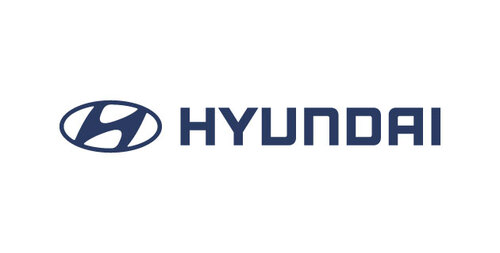 hyundai teléfono gratuito