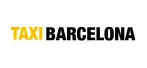 teléfono gratuito taxi barcelona