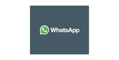 teléfono whatsapp gratuito