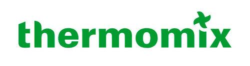 thermomix teléfono