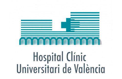 tel?fono atenci?n al cliente hospital clinico valencia