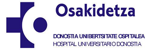 tel?fono hospital donostia gratuito