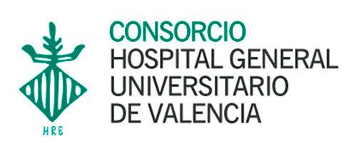tel?fono hospital general valencia gratuito