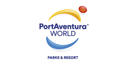 tel?fono port aventura gratuito