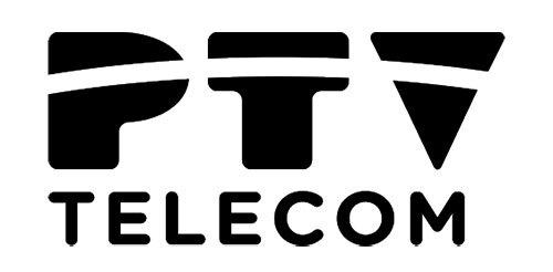 ptv telecom tel?fono gratuito