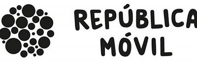 tel?fono republica movil gratuito