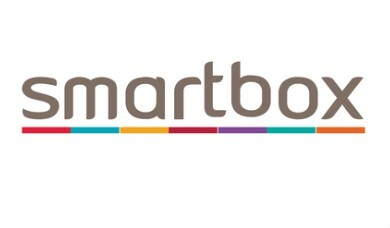 tel?fono gratuito smartbox