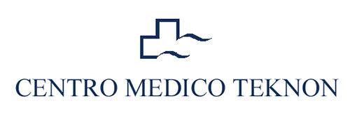 tel?fono gratuito centro medico teknon