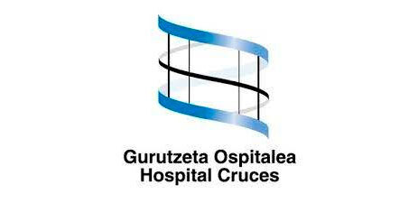 tel?fono gratuito hospital de cruces