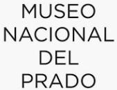 tel?fono museo del prado gratuito