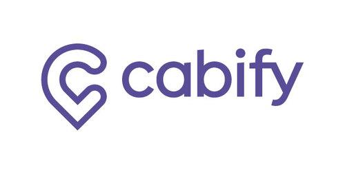 cabify tel?fono gratuito