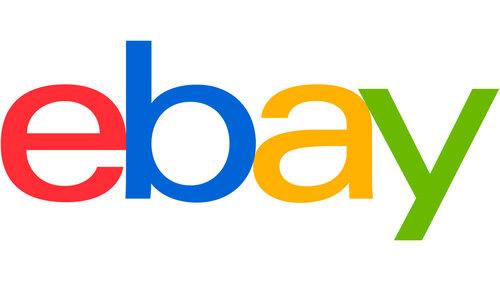 ebay tel?fono gratuito