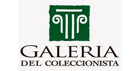 tel?fono gratuito galeria del coleccionista