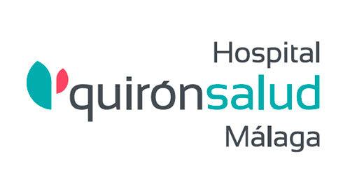 tel?fono hospital quironsalud malaga gratuito