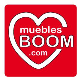 tel?fono gratuito muebles boom